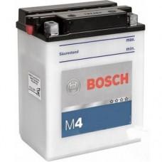 Baterie Bosch M4 14Ah