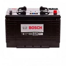 Baterie Bosch T3 110 Ah