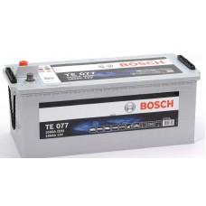 Baterie Bosch T3 180 Ah