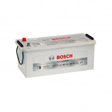 Baterie Bosch T5 180 Ah HD