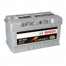 Baterie Bosch S5 85 Ah