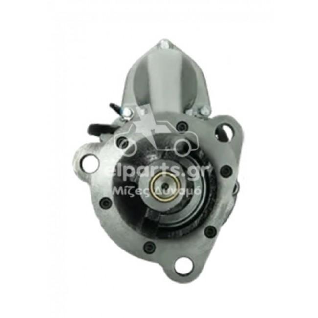 Electromotor - S9267