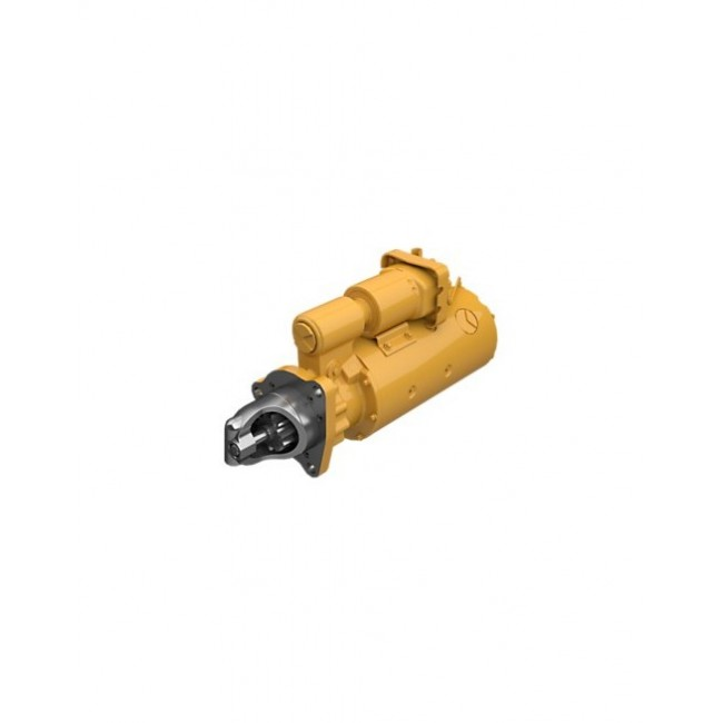 Electromotor - 338-3454 OEM