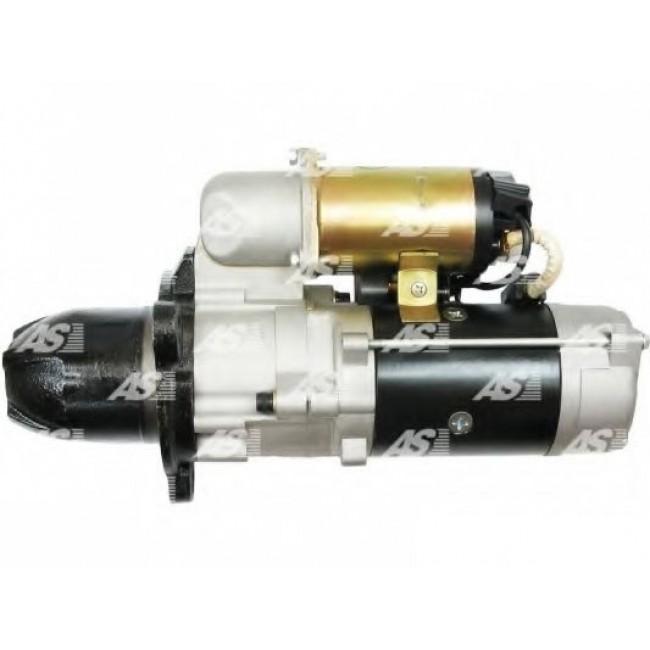 Electromotor - S9089