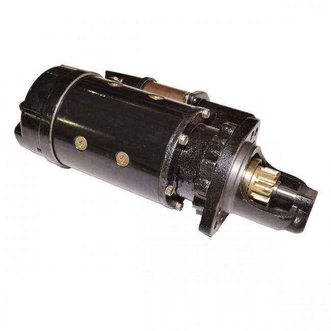 Electromotor - 2071517