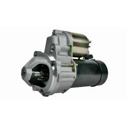 Electromotoare (4)