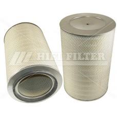 Filtru Aer HIFI - SA 13990