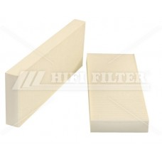 Filtru Aer Cabina HIFI - SC 7013