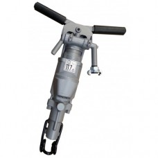 Perforator VKA17